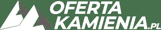 minimalistyczne logo restauracji